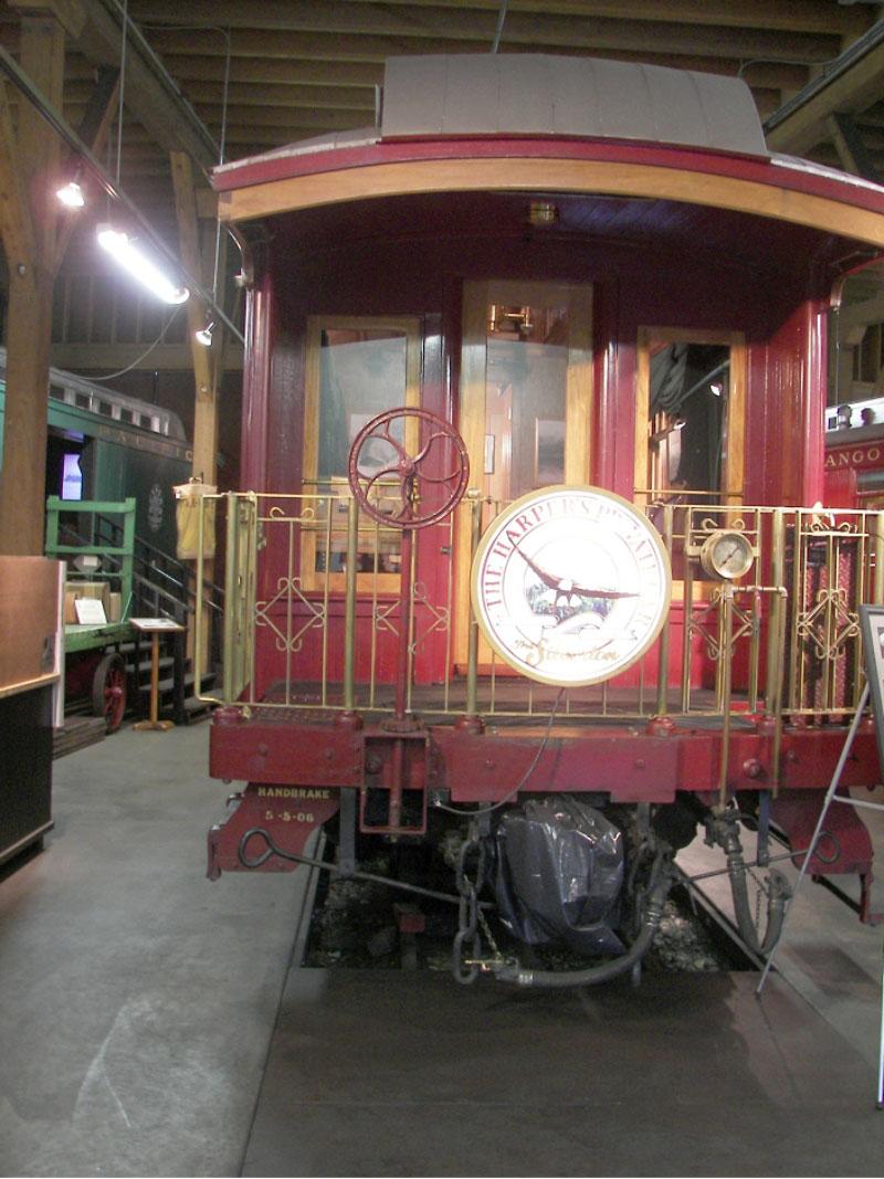 2010-03-13_1094