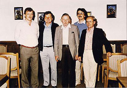 1.-Vorstandschaft-1985a
