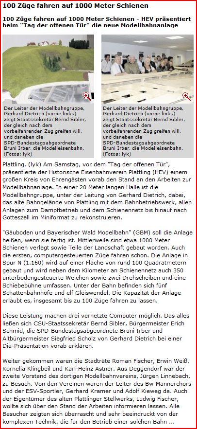 2008-09-16-Anzeiger