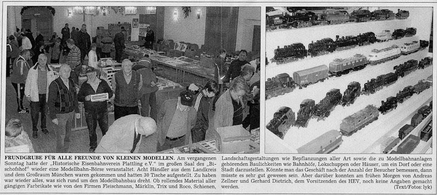 2008-11-18-boerse-anzeiger