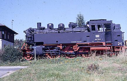 64-344-Waldkirchen-6.1.88g