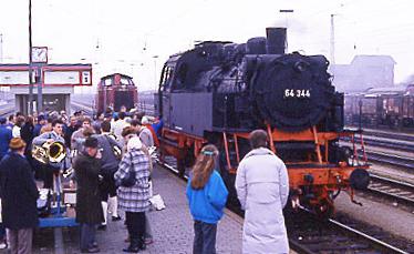 64er-Ankunft-8.1.88-V2g