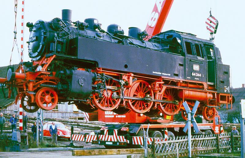 64er-Dia-3-V2g