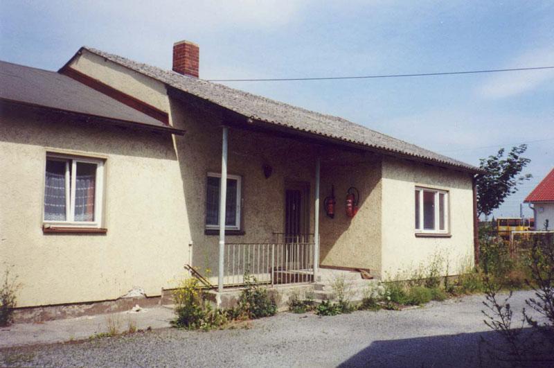 Bahnmeisterei-1g