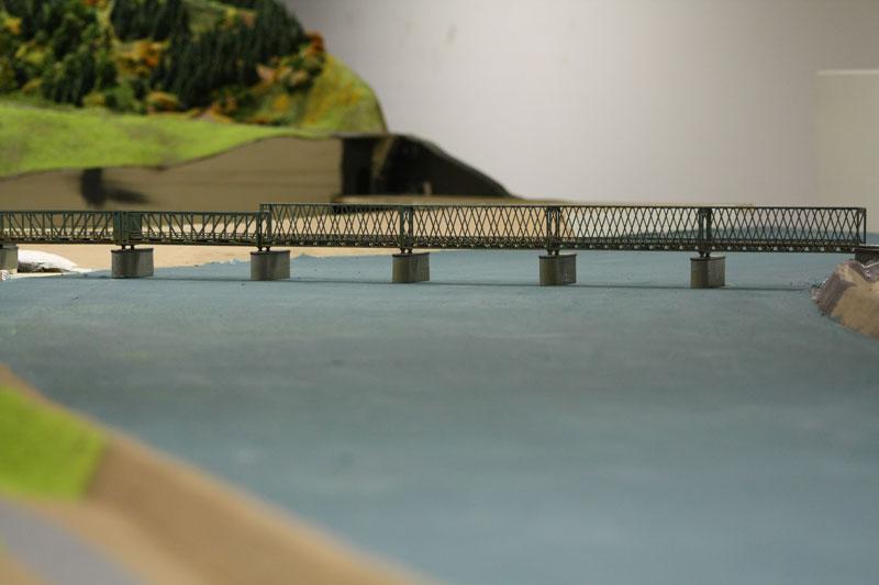 Eisenbahnbrucke-1-800