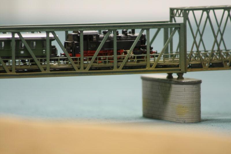 Eisenbahnbrucke-2-800