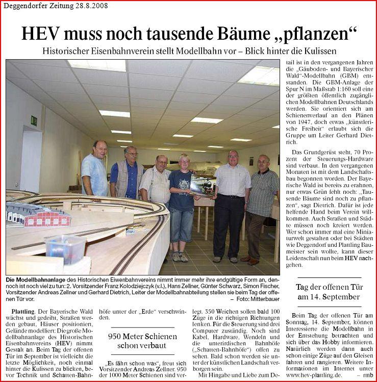 PNP_2008-08-28