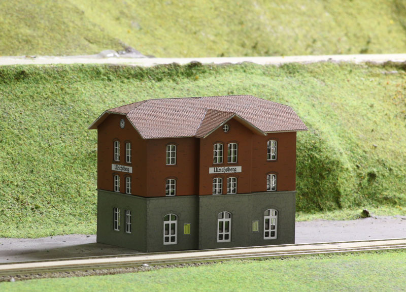 Ulrichsberg-roh
