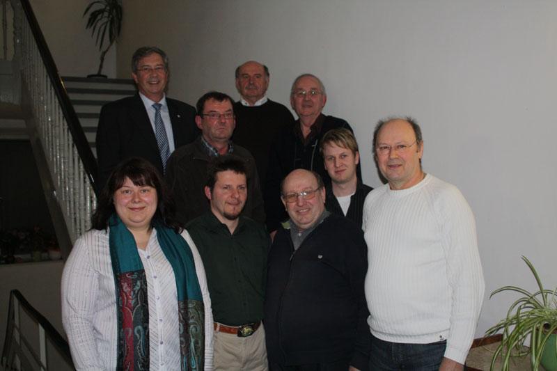 Vorstand-2010
