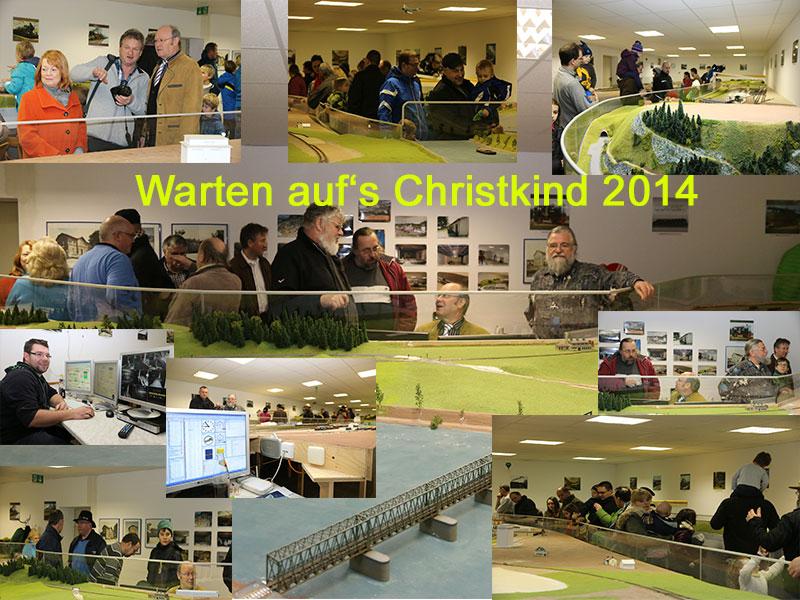 WAC-2014